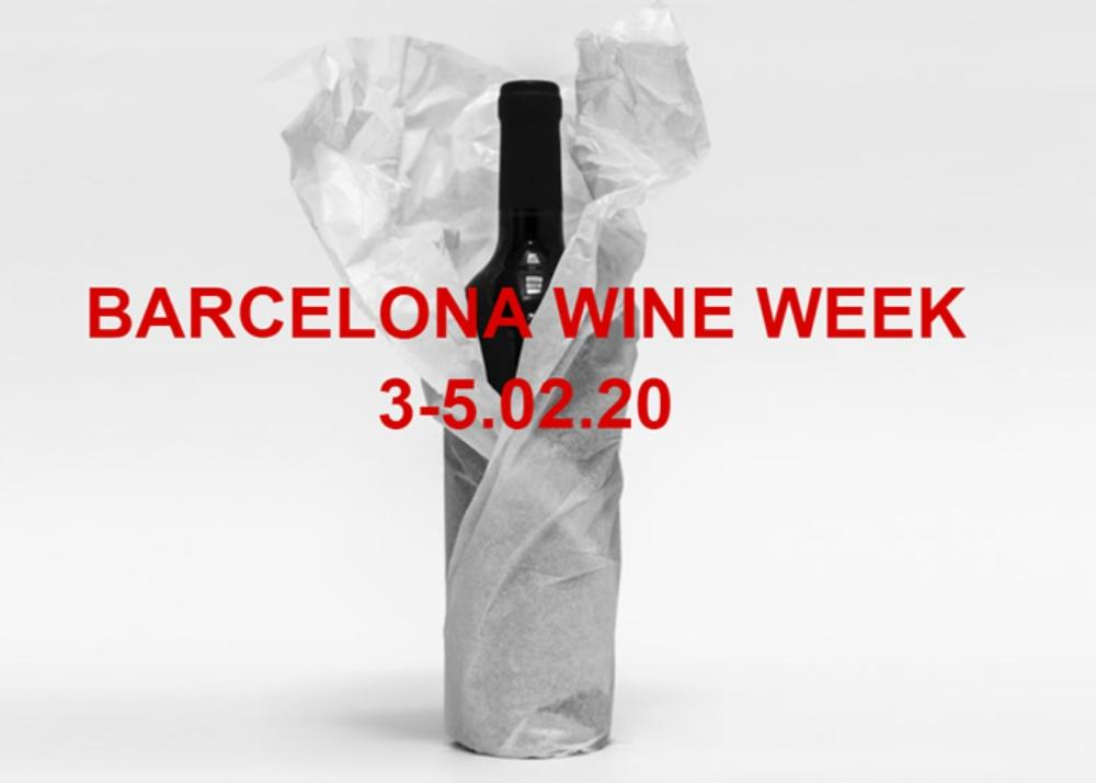 events in Barcelona